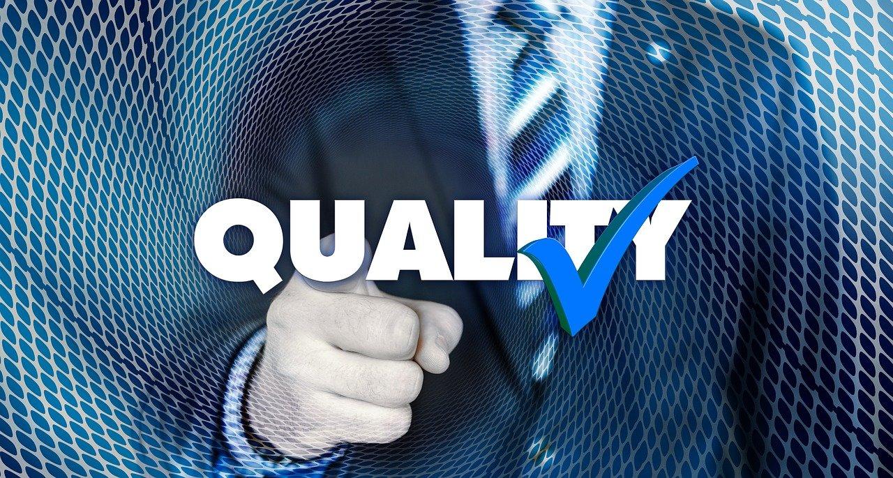 businessman, quality control, quality-3075839.jpg